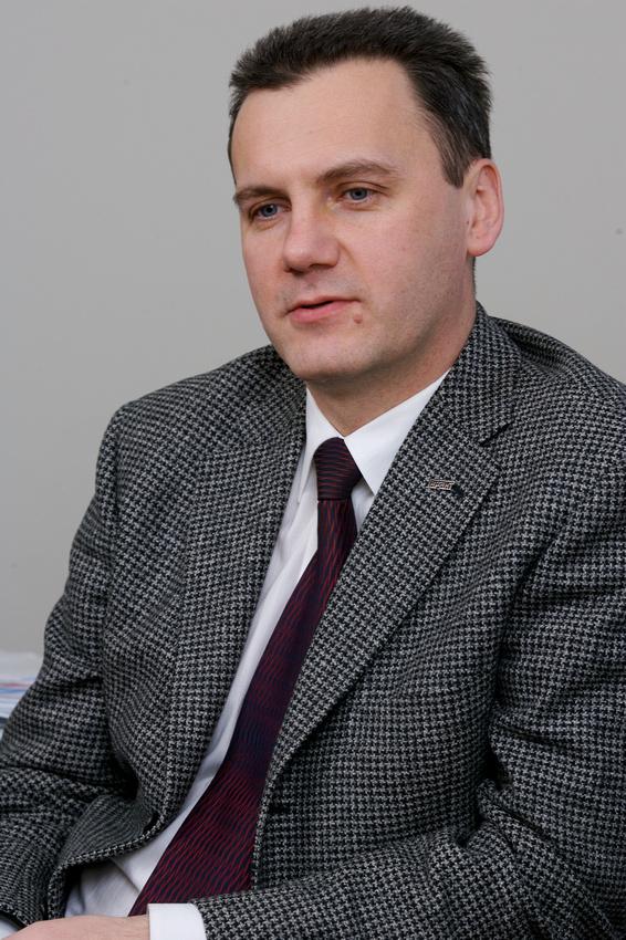 Дмитрий Викторович Першеев.