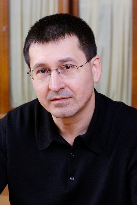Б.Гайфуллин